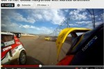 GoPro now the official camera of Global RallyCross championship