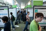 NVIDIA's Jen-Hsung Huang shows explosive growth of CUDA at GTC 2012
