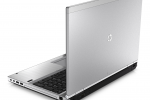 HP EliteBook 8470p and 8570p revealed