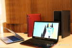 HP Sleekbook muddies the Ultrabook waters
