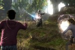 Warner Bros Harry Potter game gets motion controls on Xbox 360