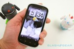 HTC Amaze 4G ICS update due May 21st