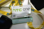 HTC One V USA release tipped for CTIA