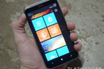 Microsoft: Windows Phone legacy users update, or else
