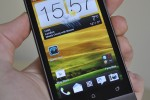 HTC One V headed to several USA carriers