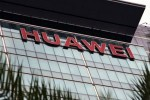 Huawei says it didn't receive illegal Chinese subsidies
