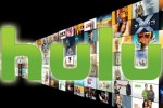 Hulu may add pay TV authentication in the future