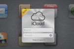 Apple iCloud beta website shows iOS 6