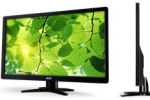 Acer introduces G6 LED monitors