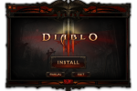 Diablo III Starter Edition provides free demo