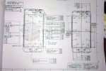 Leaked iPhone schematic reaffirms larger screen