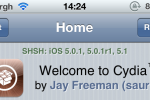 iOS 5.1 untethered jailbreak teased