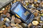 jcb_toughphone_review_sg_1