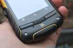 jcb_toughphone_review_sg_14