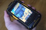 jcb_toughphone_review_sg_17