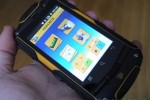 jcb_toughphone_review_sg_19