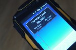 jcb_toughphone_review_sg_21