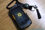 jcb_toughphone_review_sg_28