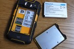jcb_toughphone_review_sg_29