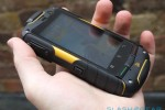 jcb_toughphone_review_sg_4