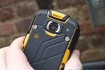 jcb_toughphone_review_sg_7