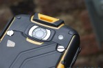 jcb_toughphone_review_sg_8