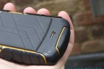 jcb_toughphone_review_sg_9