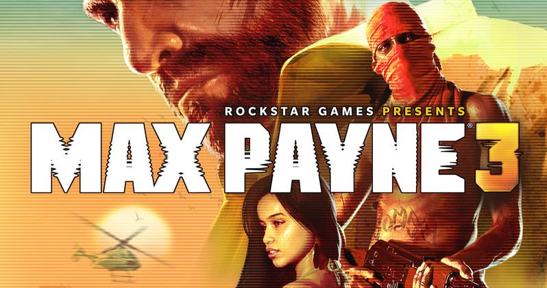 Pre-order DLC before Pre-order Payne