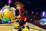 Square Enix's Kingdom Hearts 3D pre-order bonus revealed