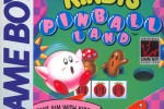 Nintendo planning to release Kirby's Pinball Land on 3DS Virtual Console