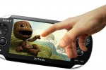 Sony LittleBigPlanet PlayStation Vita Beta coming soon