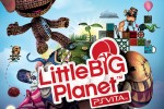Sony LittleBigPlanet on PlayStation Vita gets behind-the-scenes video
