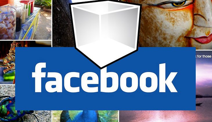Facebook buys out Lightbox