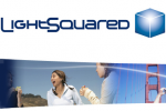 LightSquared files bankruptcy