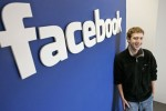 Facebook adds extra 50m shares as IPO value soars