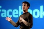 Facebook sued by shareholders over IPO marketing