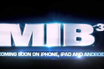 Gameloft announces Men in Black 3, Asphalt 7: Heat for mobile