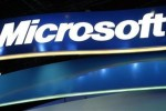 EU court to rule on $1.1B Microsoft antitrust fine