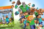 Microsoft Minecraft Xbox 360 buyers eligible for refunds