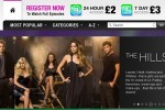 MTV On Demand launched in UK