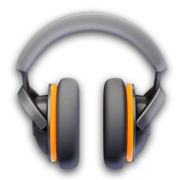 Google Music restricting device deauthorization