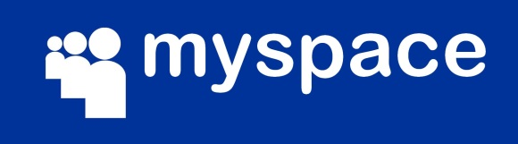 Myspace settles FTC privacy charges