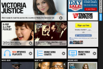 MySpace set to relaunch in late 2012