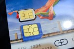 Apple modified nano-SIM spied at CTIA