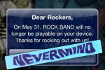 EA recants on Rock Band