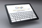 Google Nexus tablet tipped for July