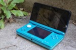 Nintendo cancels 3D TV service and Aqua Blue 3DS