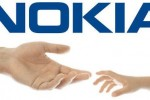 Nokia Carl Zeiss partnership extended