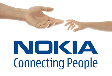 Nokia sues HTC, RIM, and Viewsonic for patent infringement