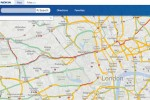 Nokia adds live traffic and geocoding to Microsoft Bing maps